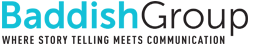 logo-white directpage